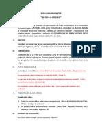 BASES DEL CONCURSO TIK TOK.docx
