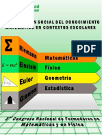 MEMORIAIII_CONGRESO_DE_MATEMTICA_UPC.pdf