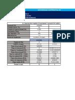 TALLER No. 2 - Excel Libro