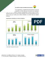 perfil_logistico_de_bolivia_2.pdf