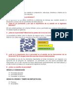 CUESTIONARIO DE LA UNIDAD 1 2 3 4