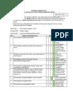 LK 3.2 Mhs PPG unit 3 (Form M3.2) Dwi Wahyu Sugiarti