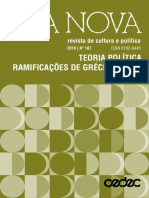 Lua Nova#107.pdf