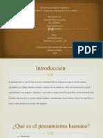Actividad 8 - Cognición corporizada y vida cotidiana (2) (2).pptx