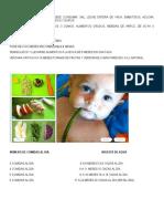 INICIO COMPLEMENTARIA (2) (1)