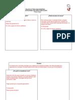 Formato trabajo final (2)