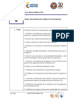 MATERIA 6 MP - NORMATIVIDAD.pdf
