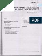 Cap 13 Ramon Castillo Pag 321-333