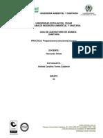 PRACTICA 1 DE PREPARACION DE SOLUCIONES ACUOSAS. andrea carolina torres calderon Grupo 04... (3) (1).pdf