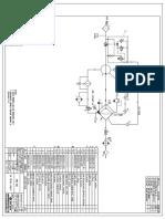 LA ST 18-22 P&I 88291003-548(06).pdf