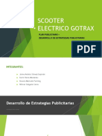 DESARROLLO DE ESTRATEGIAS PUBLICITARIAS - TRABAJO FINAL