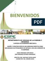 T-ESPE-048161-D.pptx
