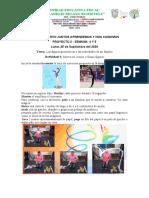 ACTIVIDAD 1 LUNES 28 DE SEPTIEMBRE
