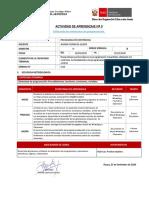 PD_AAP03.pdf