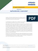 26-sec-1-comunicacion-recurso-4.pdf