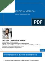 MEHU512_U2_ M3-T5_NEUMONIA ADQUIRIDA EN LA COMUNIDAD.pdf