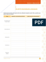 soc_9_b2_p3_est_web COLOMBIA APRENDE.pdf