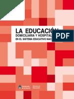 La_EDyH_en_el_sistema_educativ_nacinal.pdf