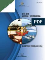 Art 91. Os crimes militares por extensão e o princípio da especialidade.pdf