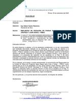 Carta 388-2020-SJA-CSA-JS (Replanteo de escalera psje H Jesus Oropeza y Juan Agnoli).pdf
