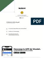 FORMAS-2019-20
