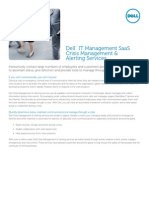ABU_DS_Dell IT MGMT SaaS_CMA