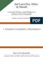Principios teóricos y metodológicos de la etnografía-1601878219
