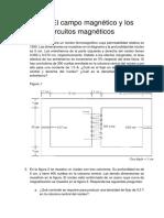 Taller_ El campo magnético y los circuitos magnéticos - copia