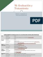 12. VPPB evaluacion y TTo.pdf