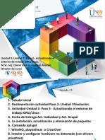Paso+3+WebConferencia+Curso+201494