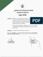 Ley 10709.pdf