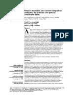 Leao_Isatto_Formoso_Proposta de modelo para controle integrado da produção e da qualidade com apoio da computacao movel