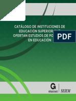 catalogo de escuelas.pdf