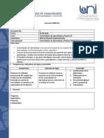 SecuenciaDidacticaCDAMatemática1.pdf