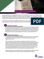 INFO_SHEET_3_PILTARES_PARA_O_VISTO.pdf