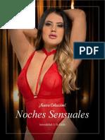 mayoristas___catalogo_Armonìa_Sensual_2019_-1_junio_2019(1)[1]
