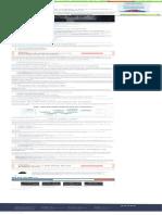 O que é EAP_ Descubra TUDO sobre a Estrutura Analítica do Projeto