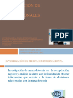 investigacindemercadosinternacional-090504175652-phpapp02