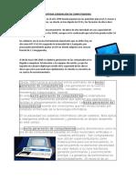SEPTIMA GENERACIÒN de computadoras.docx