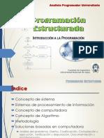 PE18_-_Unidad_I