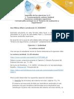 Formato -Paso 1 Ejercicios  1-2 de neuropsicologia-ANA