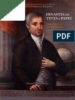 Dinastia_Tinta_Papel. Los Zúñiga y Ontiveros.pdf