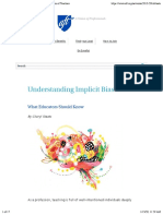 Understanding Implicit Bias | American Federation of Teachers.pdf