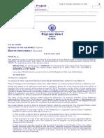 Republic v Manalo (2018-Art.26(2) divorce by Filipino)