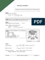 MecaCADChap5(DynamiqueExSup).pdf