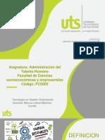 Conceptos ATH y principios de la planeacion.pdf