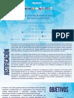 EIP-2020-1.pdf
