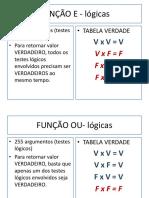 FUNÇÕES LÓGICAS.pdf