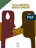 10_LibertadDeExpresion