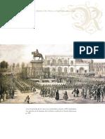 La Suprema Corte de Justicia de la Nación en el siglo XIX 1825-1856